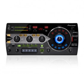 Effets pour DJ