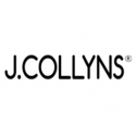 JCOLLYNS